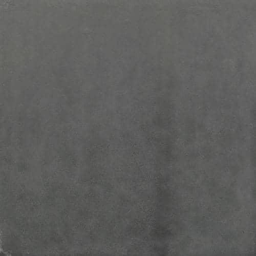 betontegel antraciet