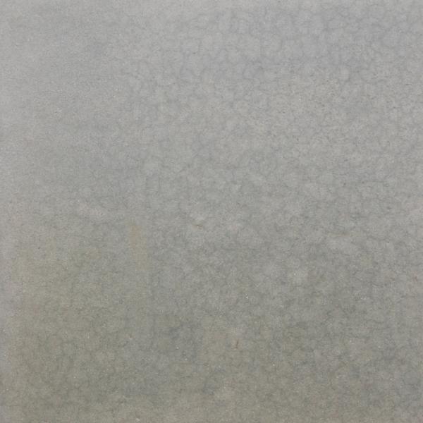 betontegel zf grijs