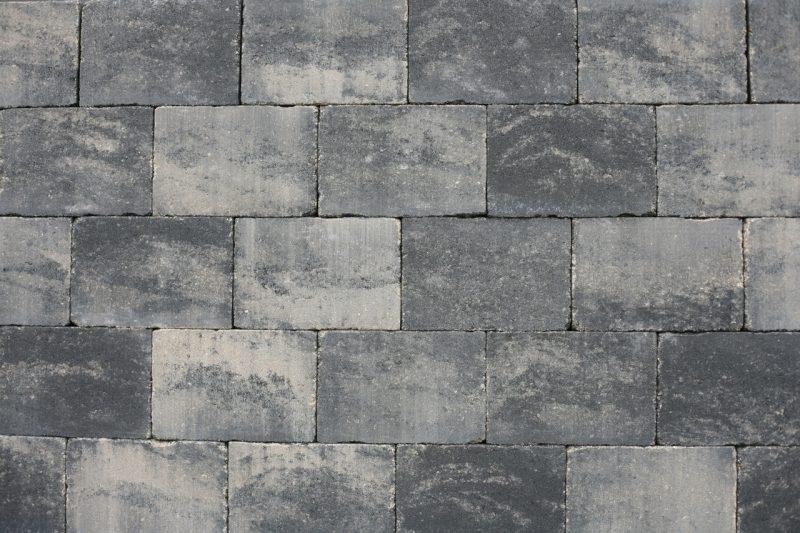 abbeystone grijs antraciet