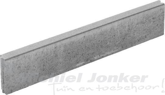 betonband